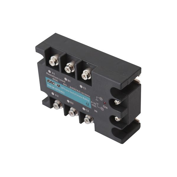 KMSR-DT0102