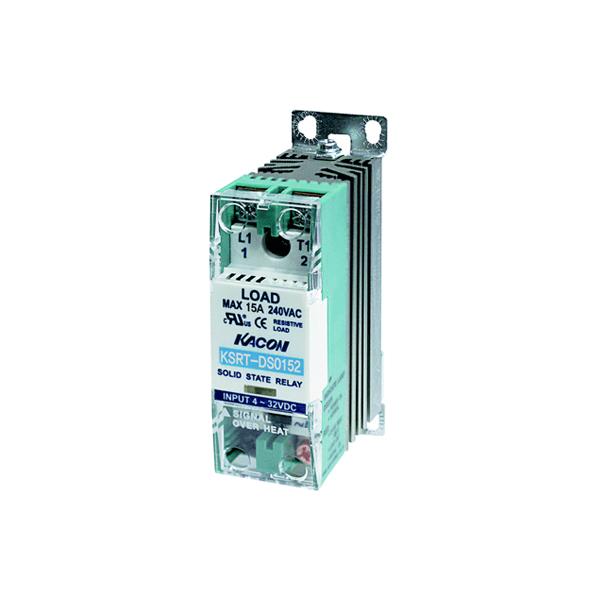 KSRT-DS0102
